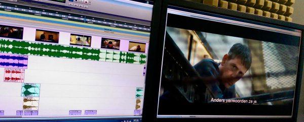 pro-tools-video